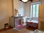 Vente Maison 6 pièces 150m² Dunieres-Sur-Eyrieux (07360) - Photo 8