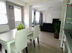 Vente Maison 5 pièces 61m² Montigny-en-Gohelle (62640) - Photo 1