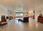 Location Appartement 3 pièces 106m² Remire-Montjoly (97354) - Photo 4