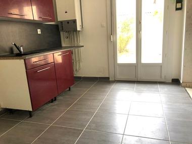 Location Maison 4 pièces 80m² Hénin-Beaumont (62110) - photo