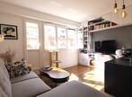 Location Appartement 3 pièces 60m² Paris 15 (75015) - Photo 3