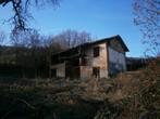 Vente Maison 220m² Le Pin (38730) - Photo 4