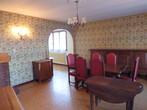 Vente Maison 5 pièces 115m² 10 KM SUD EGREVILLE - Photo 8