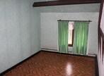 Vente Maison 8 pièces 236m² Lespinoy (62990) - Photo 25