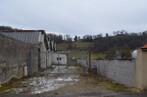 Vente Local industriel 270m² Mottier (38260) - Photo 14