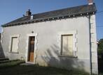 Vente Maison 5 pièces 107m² Ceaulmont (36200) - Photo 2