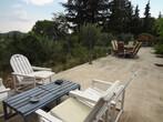 Vente Maison 6 pièces 146m² Peypin-d'Aigues (84240) - Photo 31
