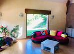 Vente Maison 6 pièces 210m² La Combe-de-Lancey (38190) - Photo 6