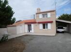 Vente Maison 3 pièces 80m² Les Sables-d'Olonne (85340) - Photo 1