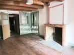 Vente Maison 3 pièces 100m² Gex (01170) - Photo 3