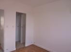 Location Appartement 3 pièces 70m² Mâcon (71000) - Photo 7