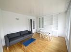 Location Appartement 3 pièces 58m² Meudon (92190) - Photo 3