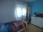 Sale Apartment 4 rooms 77m² Sassenage (38360) - Photo 9