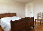 Vente Maison 6 pièces 122m² Neufchâteau (88300) - Photo 8
