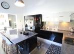 Vente Maison 6 pièces 170m² Tours-en-Savoie (73790) - Photo 3