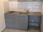 Location Appartement 1 pièce 22m² Thonon-les-Bains (74200) - Photo 2