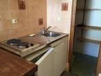 Renting Apartment 1 room 25m² Agen (47000) - Photo 5