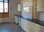 Location Appartement 5 pièces 126m² Vichy (03200) - Photo 3