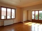 Vente Maison 5 pièces 125m² Cusset (03300) - Photo 2