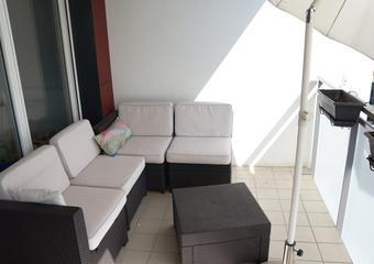 Location Appartement 3 pièces 67m² GRENOBLE - photo