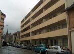 Location Appartement 4 pièces 90m² Pau (64000) - Photo 2