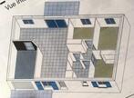 Vente Maison 4 pièces 80m² La Jarrie (17220) - Photo 6