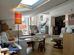Vente Appartement 3 pièces 64m² Montélimar (26200) - Photo 3