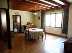 Vente Maison 4 pièces 100m² Montalieu-Vercieu (38390) - Photo 10