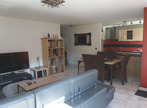 Vente Appartement 68m² Lillebonne - Photo 2