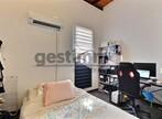 Location Appartement 3 pièces 57m² Remire-Montjoly (97354) - Photo 5