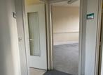 Vente Bureaux 800m² Le Havre (76600) - Photo 7