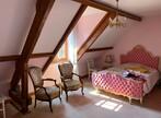Vente Maison 6 pièces 150m² Dampierre-en-Burly (45570) - Photo 5