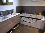 Vente Appartement 4 pièces 98m² Montbonnot-Saint-Martin (38330) - Photo 10