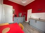 Location Appartement 2 pièces 26m² Le Havre (76600) - Photo 4