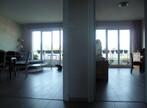 Vente Appartement 76m² Grenoble (38100) - Photo 8