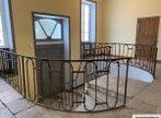 Vente Maison 11 pièces 300m² Belfort (90000) - Photo 7