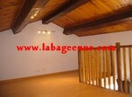 Vente Maison 3 pièces 56m² Bages (66670) - Photo 2