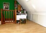Sale Apartment 4 rooms 81m² Grenoble (38100) - Photo 9