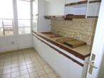 Location Appartement 2 pièces 56m² Grenoble (38100) - Photo 6