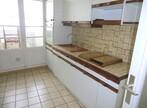 Location Appartement 2 pièces 56m² Grenoble (38100) - Photo 5
