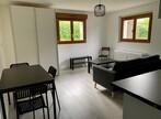 Renting Apartment 2 rooms 31m² Veigy-Foncenex (74140) - Photo 5