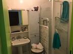 Location Appartement 2 pièces 50m² Domène (38420) - Photo 7