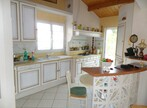Vente Maison 4 pièces 130m² Les Sables-d'Olonne (85340) - Photo 4