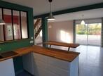Vente Maison 3 pièces 100m² Enquin-sur-Baillons (62650) - Photo 4