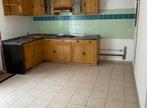 Location Maison 4 pièces 80m² Thizy-les-Bourgs (69240) - Photo 3