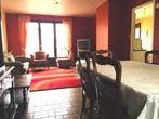 Vente Maison 6 pièces 125m² Audruicq (62370) - Photo 4