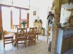Vente Maison / Chalet / Ferme 6 pièces 150m² Habère-Lullin (74420) - Photo 3