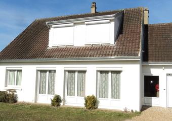 Location Maison 6 pièces 123m² Pacy-sur-Eure (27120) - Photo 1