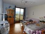 Sale Apartment 3 rooms 68m² Seyssinet-Pariset (38170) - Photo 3