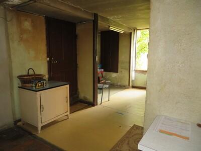 Vente Maison 5 pièces Billom (63160) - Photo 31
